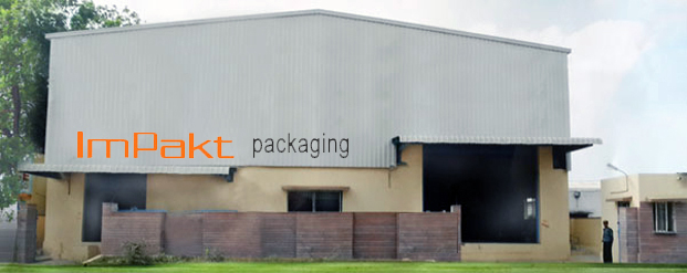 Impakt Packaging Factory